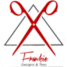 Frankie Designs Logo.png