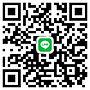 6E73D466-F482-48C9-8DE5-C4F1D9AA647C.jpe