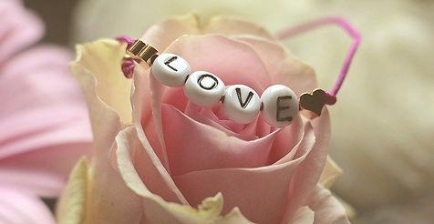 love-3388646_640.jpg