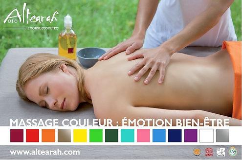 aff massage.jpg