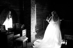 Ashley 📷: Chris Deau Photography