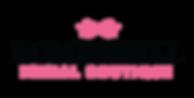 Bombshell_Logo_Color_BLKtxt_LR.png