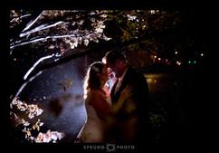 Heather  📷:Victoria Sprung - Sprung Photo
