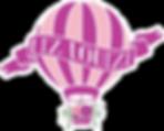 liz louize logo