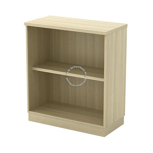 Open Shelf Low Cabinet Q-YO 9