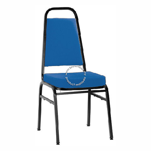 office furniture malaysia training banquet chair for lecture hall training room with tablet