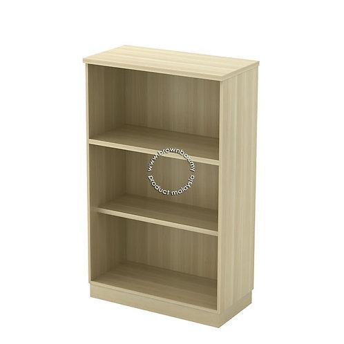 Open Shelf Medium Cabinet Q-YO 13