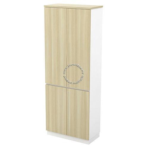 Swing Door High Cabinet B-YTD 21(E)