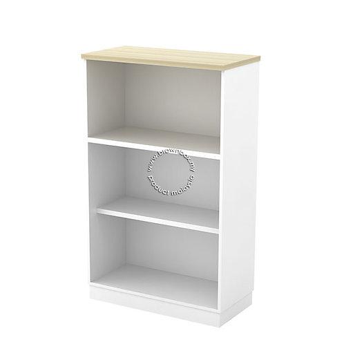 Open Shelf Medium Cabinet B-YO 13