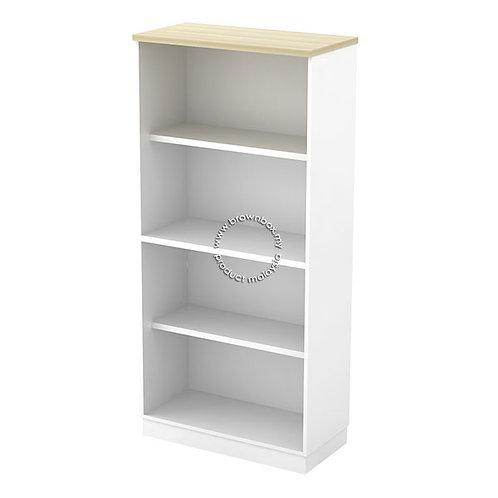 Open Shelf Medium Cabinet B-YO 17