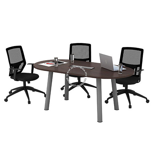 Conference meeting table malaysia
