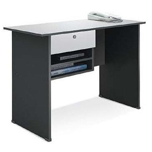 Lelong Corner: Writing Table (Ready Stock)