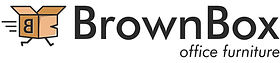 BrownBox-logo-3.jpg