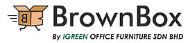 BROWNBOX-BY-IGREEN-01.jpg