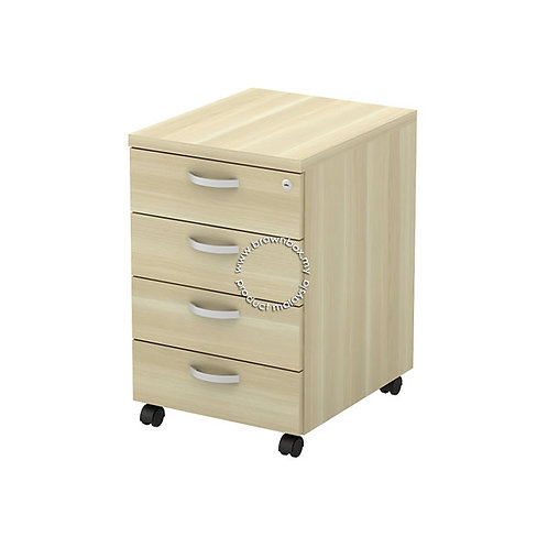 office furniture malaysia filing storage drawer mobile pedestal