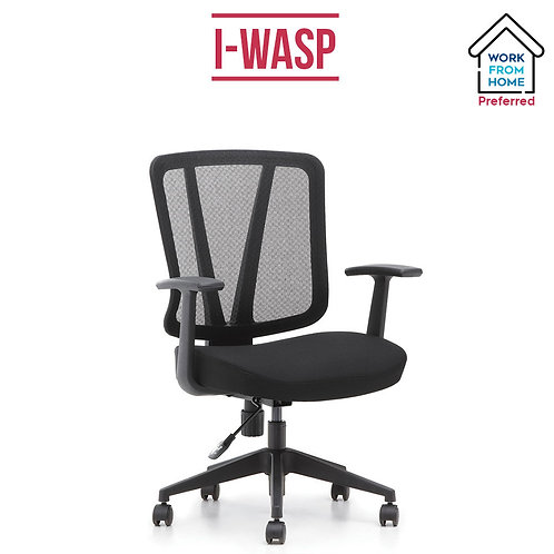 i-Wasp Mesh Chair