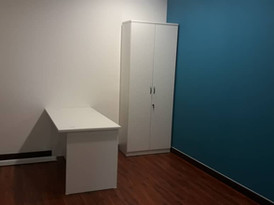 EX budget series office table