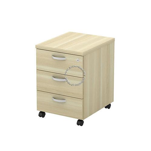 office furniture malaysia filing storage drawer mobile pedestal