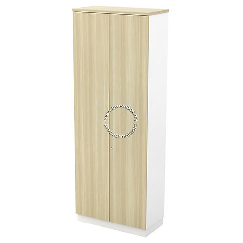 Swing Door High Cabinet B-YD 21(E)