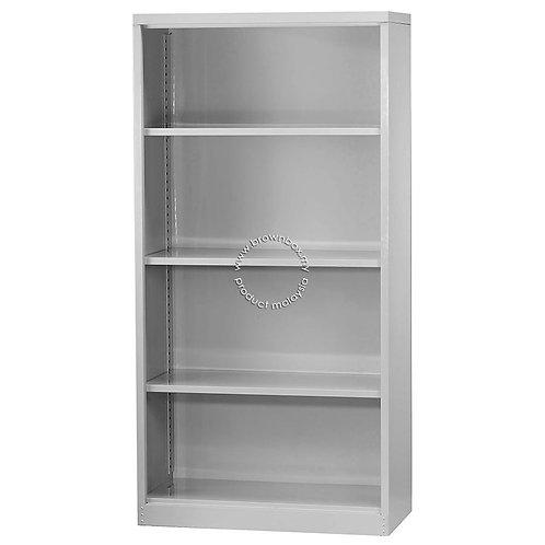 Steel drawer filing cupboard cabinet storage malaysia