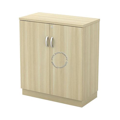 Swing Door Low Cabinet Q-YD 9