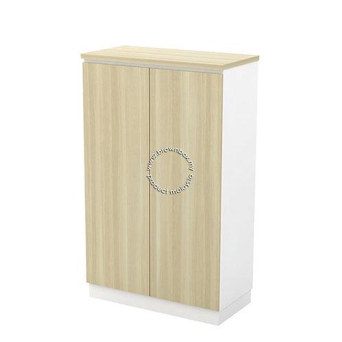 Swing Door Medium Cabinet B-YD 13(E)