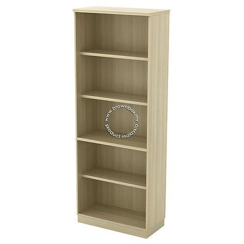 open shelf high height cabinet malaysia