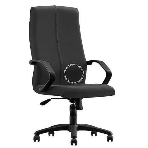 fabric staff executive cheap office chair malaysia
