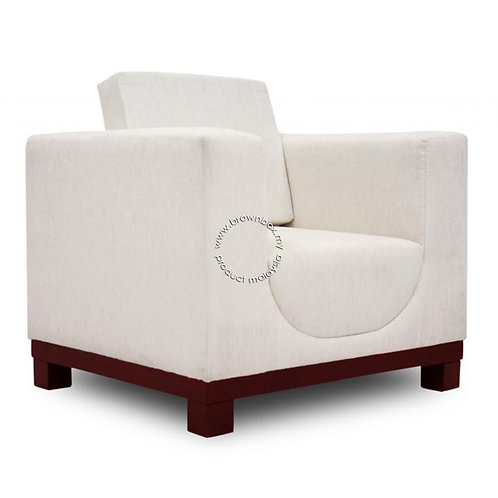 malaysia sofa sette reception lounge area waiting area