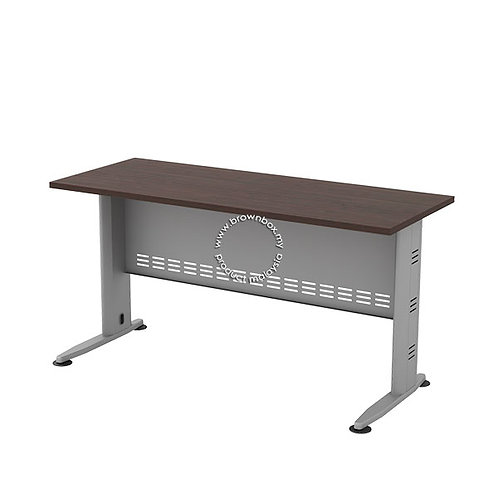 malaysia executive manager director l-shape office desk table