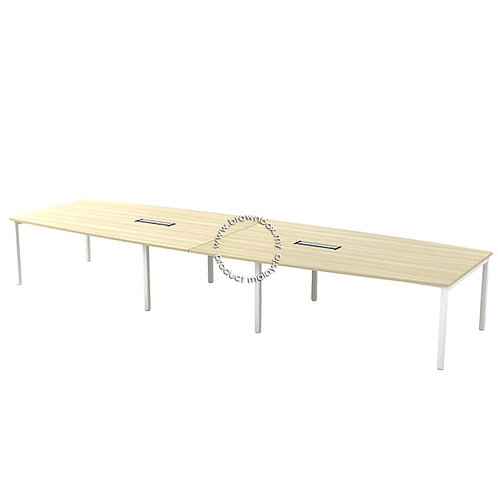 meeting conference table malaysia