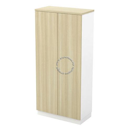 Swing Door Medium Cabinet B-YD 17(E)