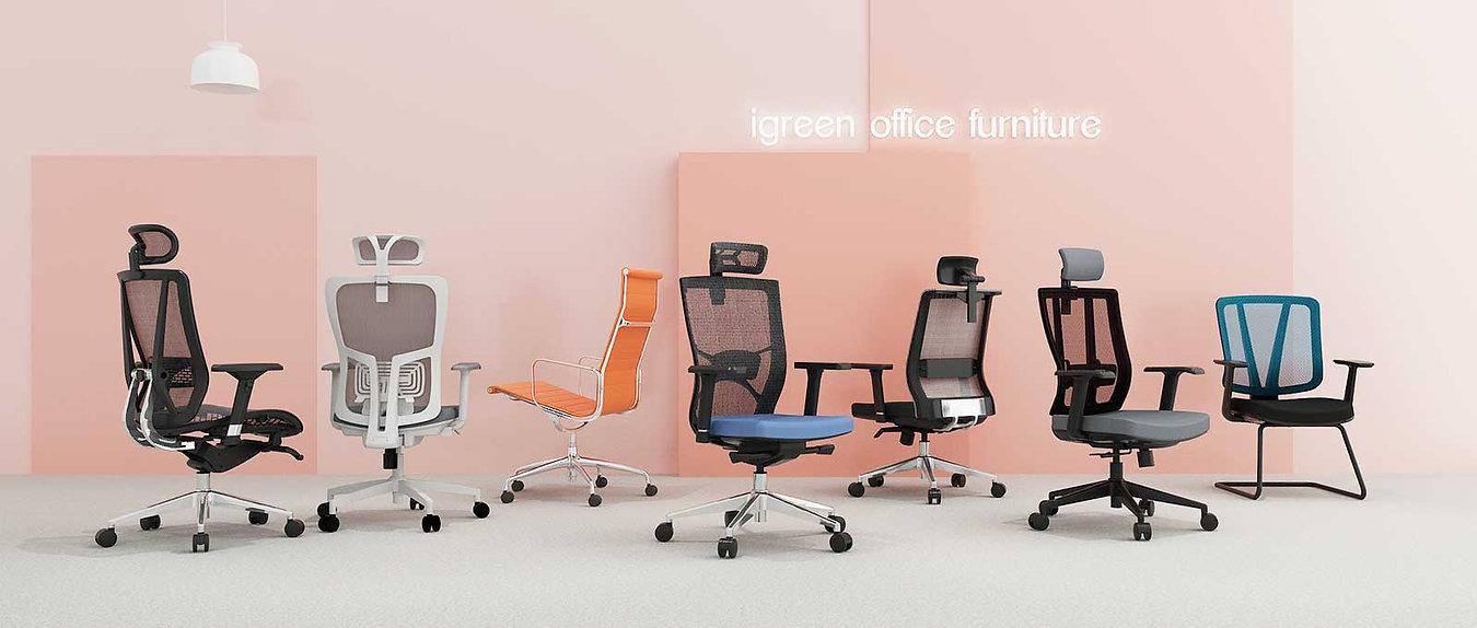 office-chair-banner.jpg
