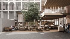 NITTRA HOTEL