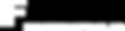 IF_logo_1-4_white.png