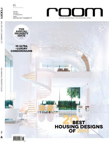 HOUSING DESIGNS.jpg