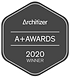 Architizer A+ 2020_Winner_01.png