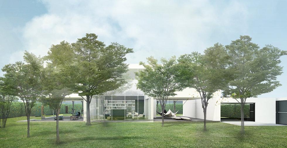 IF1510-CHUN HOUSE-THUMBNAIL.jpg
