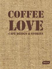 coffee-love.jpg