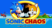 Sonic-Chaos.png