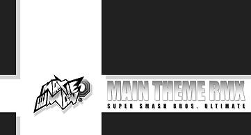 main-theme-rmx.png