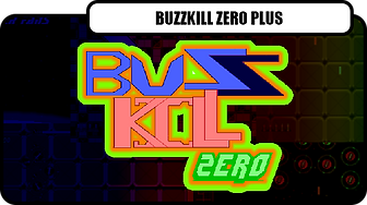Website__0001s_0006_Buzzkill.png