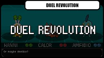 Website__0002s_0001_Duel-Revolution.png