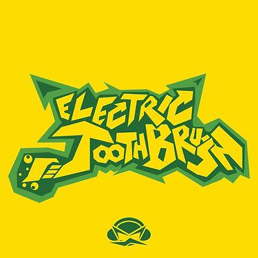 Electric-Toothbrush-Remix.jpg