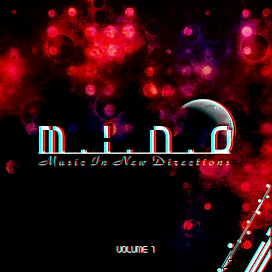 M-I-N-D-(Music-In-New-Directions)-Vol-1-