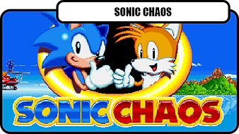 Sonic-Chaos-Panel.png
