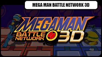 Website__0001s_0003_Megaman-Battle-Netwo