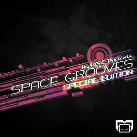 Space-Grooves-Cover.png