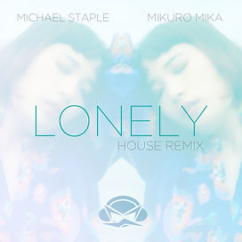 Lonely-House-Remix-Cover.jpg
