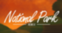 national-park-news.png